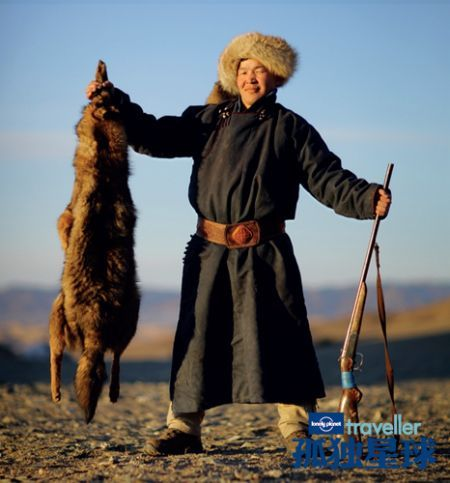 骆驼可带来毛绒和驼奶