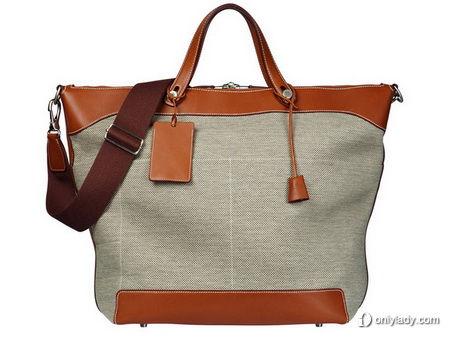 Caleche-Express 旅行袋,售价NT$221,200元