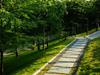 南宁滨水公园