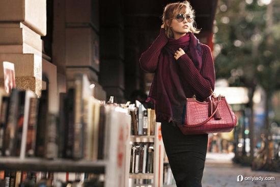 超模 Karlie Kloss