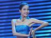 世界华裔小姐大赛