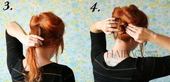 step3、4