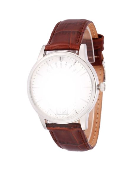 图为名贵手表。当代生活报 供图
