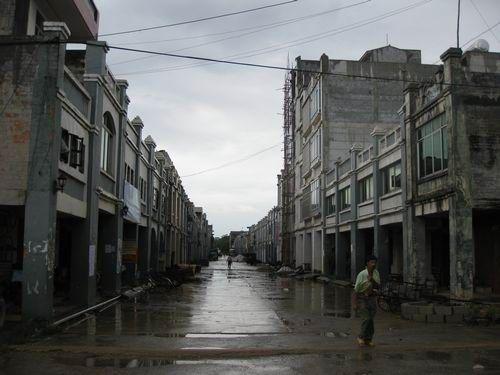 坛洛镇下楞村