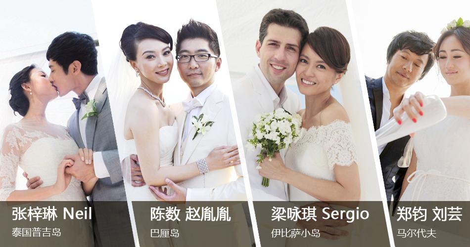 http://guangxi.sinaimg.cn/2014/0108/U10002P1402DT20140108163804.jpg