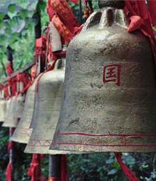 春节桂林景点新耍法