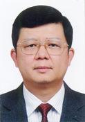 李宏庆同志。
