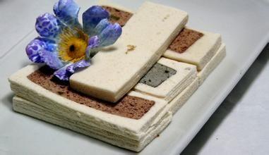 柳州云片糕