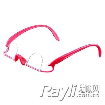 双眼皮训练器