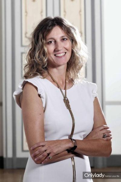 Alessandra Carra