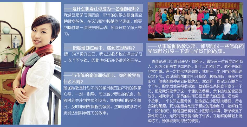 http://guangxi.sinaimg.cn/2014/0331/U10002P1402DT20140331104202.jpg