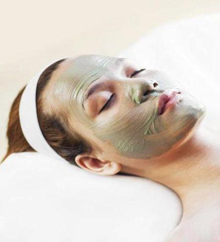 夜间保养至关重要 睡眠面膜为你效力