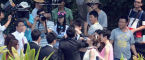 http://guangxi.sinaimg.cn/2014/0421/U10003P1402DT20140421095229.jpg