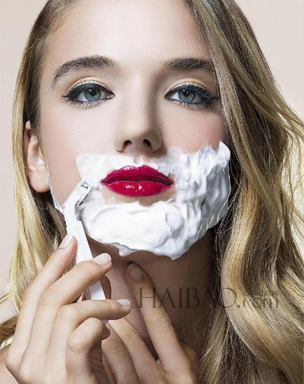 有泡沫到底好不好 洗脸你必知的6件事