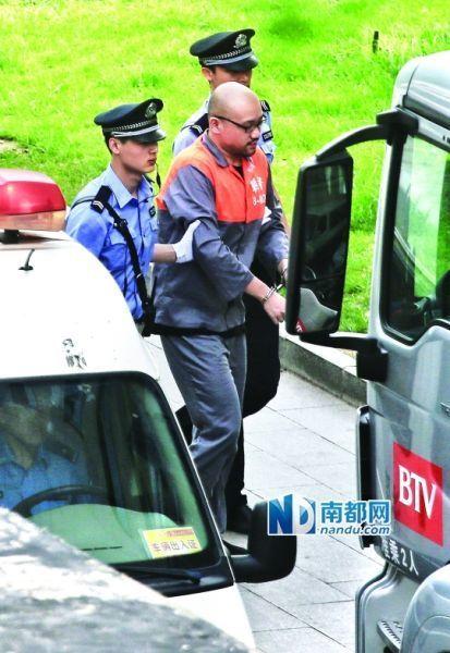 李代沫因容留他人吸毒,获刑9个月,罚款2000元。