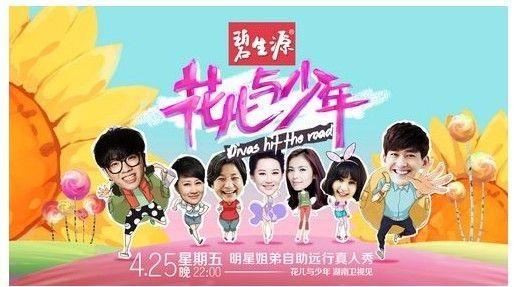 广西广电网络惠馈全城,尊享芒果TV独播内容。