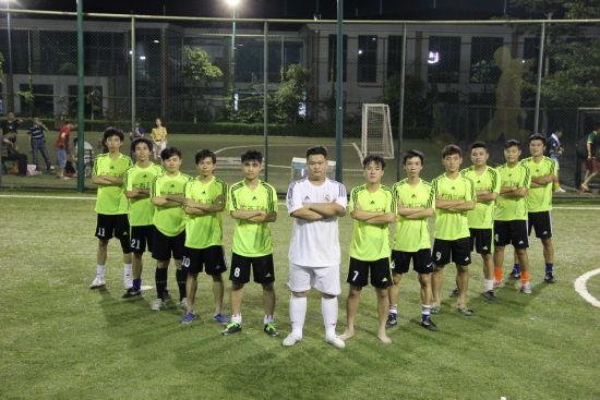 http://www.k2summit.cn/junshijunmi/1386210.html