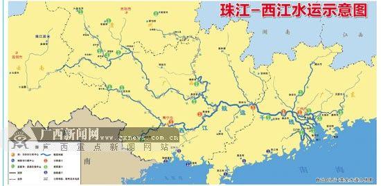 图片来源:广西日报