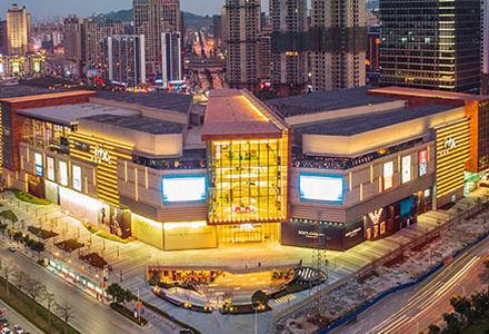 万象城里的美味美食_鹅掌广西新浪频道餐厅煲东方汁网怎么同城图片