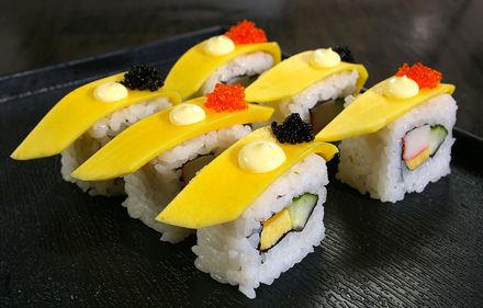 【秋田和食日式料理】