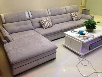 林氏木业沙发怎么样,林氏木业家具沙发质量好吗