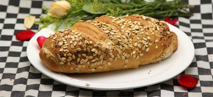 壹家人面包加盟