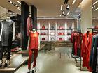 意大利品牌麦丝玛拉(MaxMara)K11店落户上海