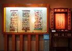 东兴京族博物馆探访海滨少数民族的文化精髓