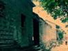 传统村落扬美古镇