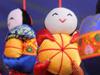 上林多彩民俗节