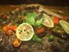 烤鱼的十八种吃法