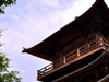 柳州开元寺一日游