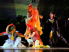 造壮族歌舞剧经典