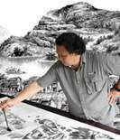 桂林名画被奥巴马收藏