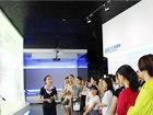 广西创新旅游宣传模式开展旅游推广员培训