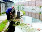广西将立法保护桂林灵渠申遗禁止涂绘石刻