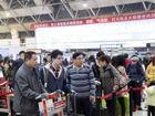 广西机场预计增加航班200余班(组图)